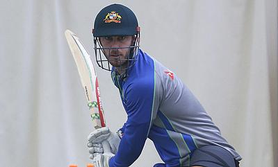 Chris Lynn's addition will be a boost to Lahore Qalandars