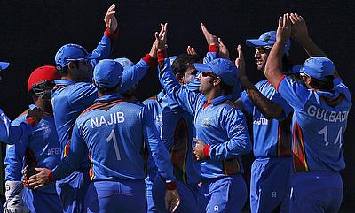Afghanistan have a well-balanced squad to win ICC Qualifiers 2018