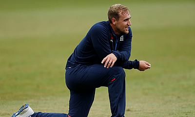 Liam Livingstone is set for a England Test debut