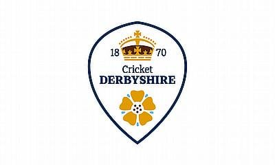 Derbyshire Reviewing Options Following Santner Injury