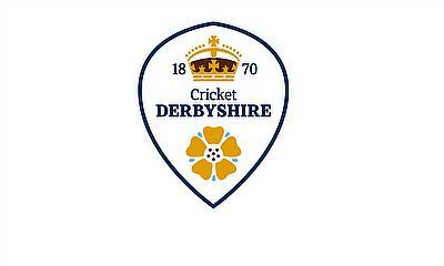 Derbyshire announce surplus for 2017