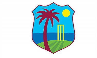 CWI forms new technical committee