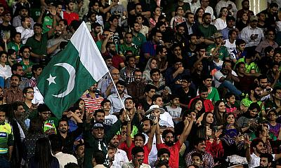 Live Cricket Streaming - Watch PSL Eliminator 1 - Peshawar Zalmi v Quetta Gladiators