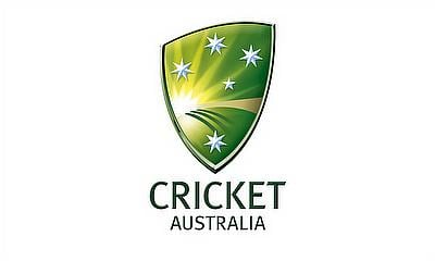 State Cricket Award Winners Announced for 2017/18