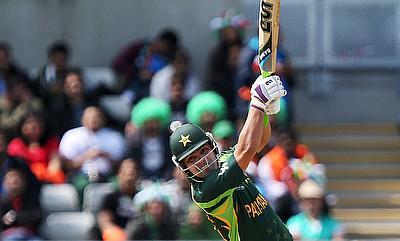 Kamran Akmal played another terrific match-winning knock