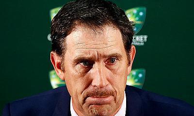 Cricket Australia Statement