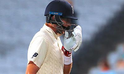 Joe Root expressed disappointment at the recent ball-tampering scandal from Australia