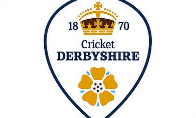 Macdonell to Leave Derbyshire to Pursue Other Opportunities