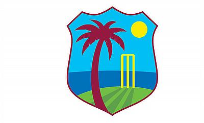 cricket west indies, under 19 girls tournament
