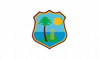 Barbados Repeat as Under-15 Champions