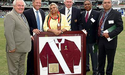 Australian Aboriginal XI cricket squads for 2018 UK Tour announced