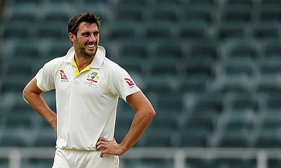 Australian pacer Pat Cummins undergoing recovery and rehab