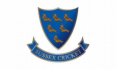 13-Man Squad For Championship Opener Announced by Gillespie