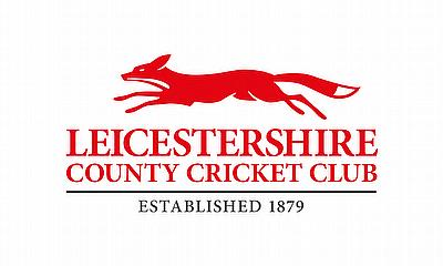 Rain Causes Loughborough MCCU First Day to be Abandoned