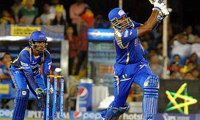 Mumbai Indians vs Delhi Daredevils: Match Preview
