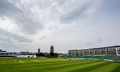 Somerset CCC all set for Live Cricket Streaming for 2018 season