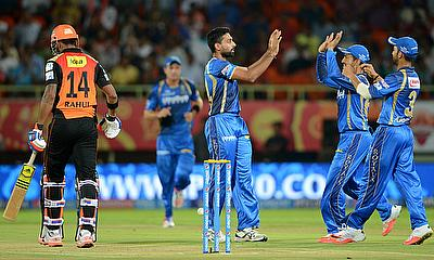 Chennai takes on lackluster Rajasthan at new home: Match Preview