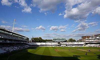 Derbyshire CCC v Middlesex CCC | Match Preview