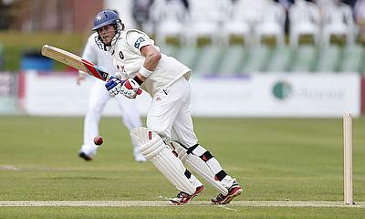 Surrey v Hampshire: SpecSavers County Championship Match Review