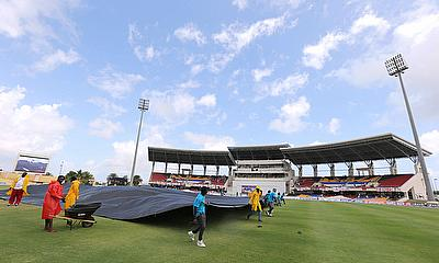 Christmas Half Price Offer for England v West Indies Tickets 2019