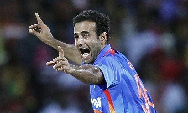 Kohli, Pathan And Dinda Star In India Win