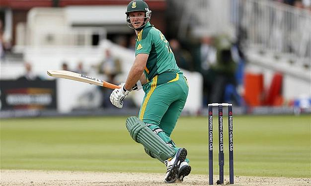 McLaren Takes South Africa Home In Thriller