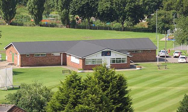 Coleshill Cricket Club