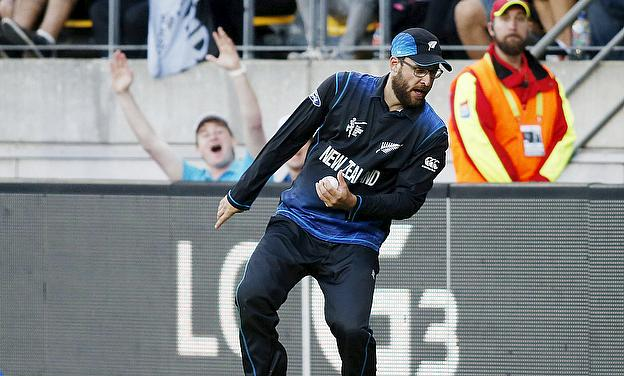 Daniel Vettori Retires From International Cricket