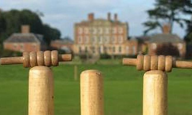 Frankton Cricket Club