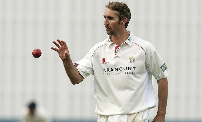 England cannot allow Nathan Lyon to settle - Jason Gillespie