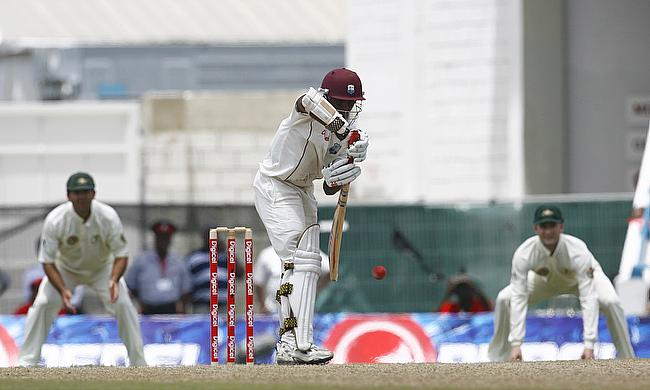 Australia host West Indies for three Tests in December and January