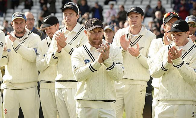 Hamilton set to host New Zealand's first pink ball match