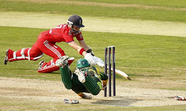 England and Pakistan will play three ODIs and three T20Is next summer