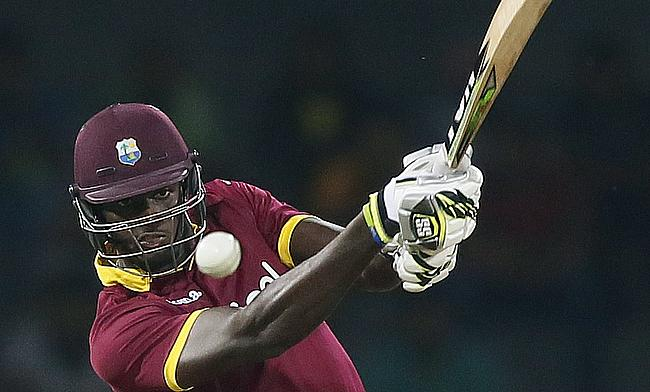 Jason Holder refused permission to play in PSL