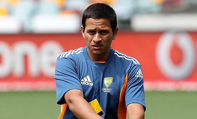 Zampa to make ODI debut, Khawaja returns to XI