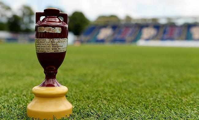 Cricket Australia to use Dukes balls for Ashes preparation