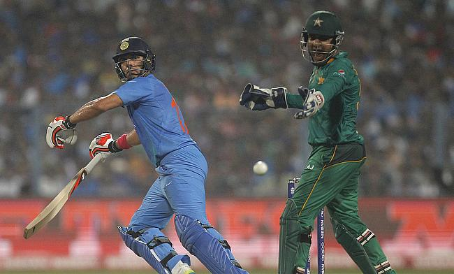 Sarfraz Ahmed appointed Pakistan Twenty20 captain