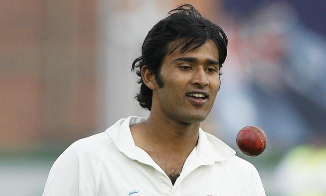 Bangladesh allow Shahadat Hossain to play domestic cricket