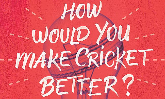 ECB, Toyota launch next phase of 'Future Of Cricket' project