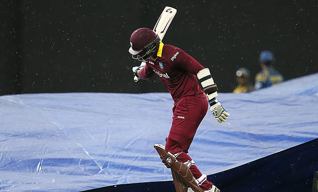 Back to back defeats for West Indies in practice games ahead of tri-series