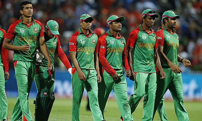 BCB appoint Minhajul Abedin as chief selector