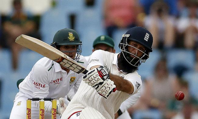 South Africa will play four-Test series in England in July and August.