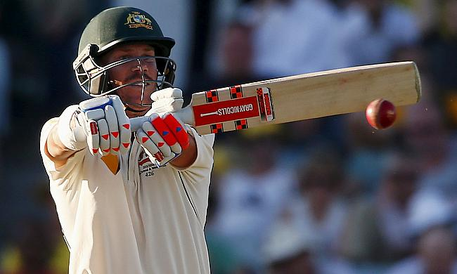 Warner confident of recovering in time for Sri Lanka Tests