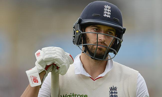 Mark Wood last played an ODI for England in September 2015.