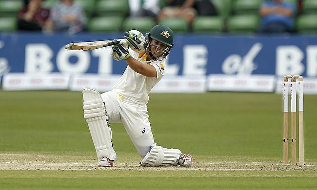 Dominant Australia complete 4-0 series whitewash over Sri Lanka