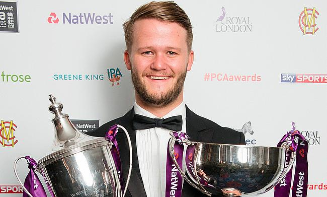 Ben Duckett has been selected for the England's tour of Bangladesh in both the ODIs and Tests.