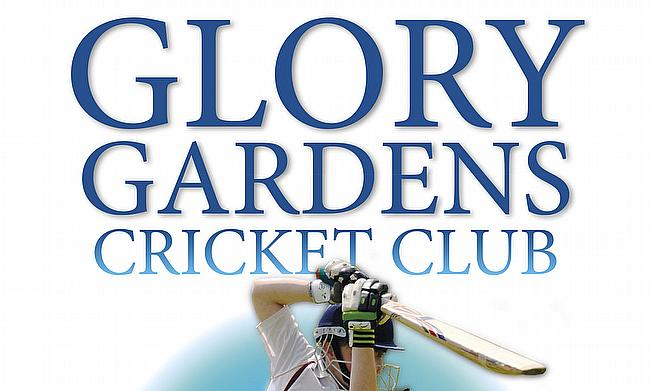 Return to Glory - the return of the Glory Gardens by Bob Cattell