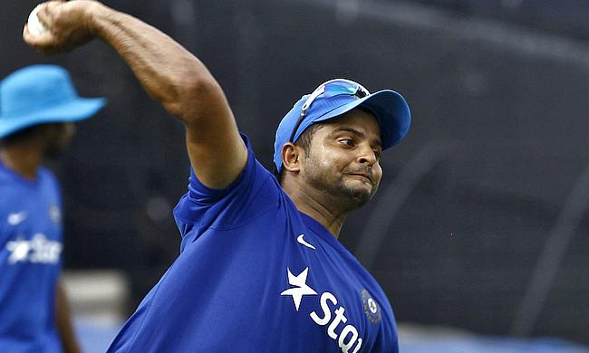 India name unchanged squad for final two ODIs