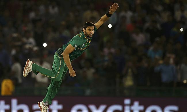 Cricket stars converge for Qatar National Day celebration match