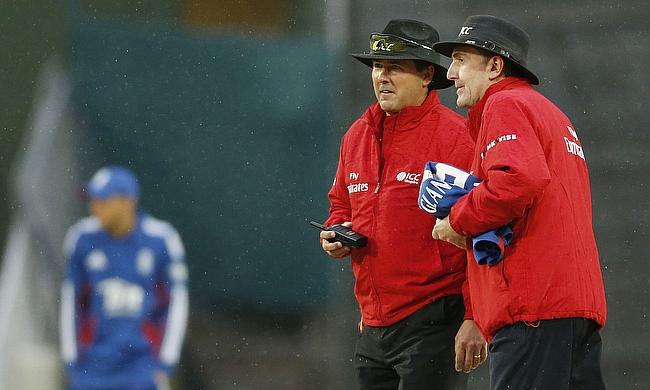 Umpires will be given more power in handling disciplinary issues according to latest MCC proposal